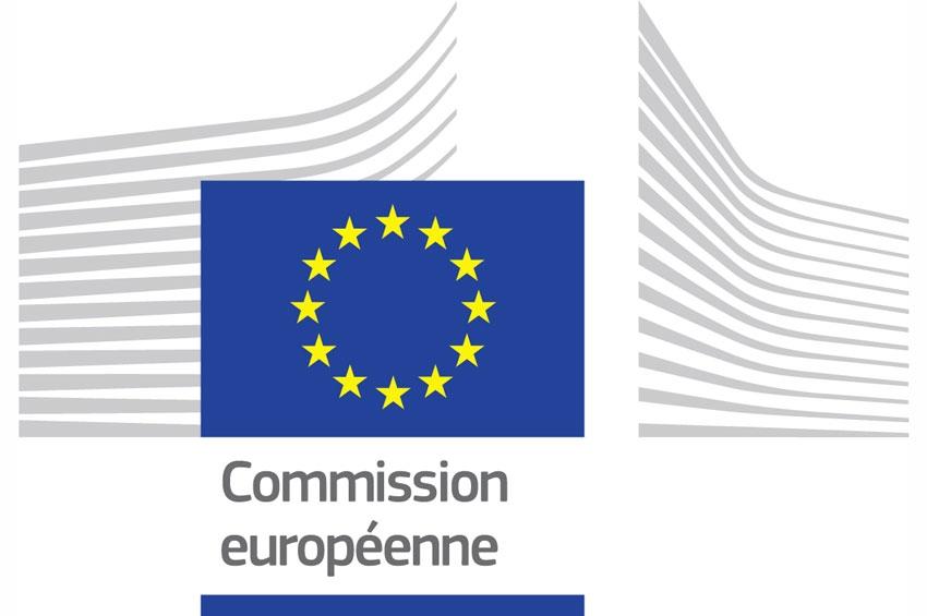 La Commission européenne présente une série de propositions en droit des sociétés – 25 avril 2018